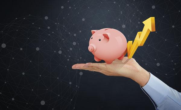 Lån penge til at vækste din online forretning