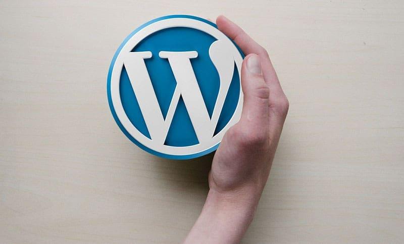 Derfor bliver det praktisk at have din egen WordPress hjemmeside i 2021